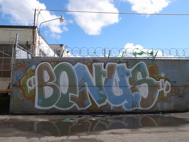 bonus gate