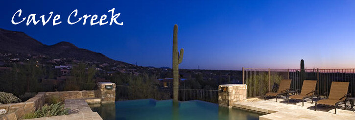 cave_creek_vacation_rentals