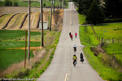 Winery ride-48