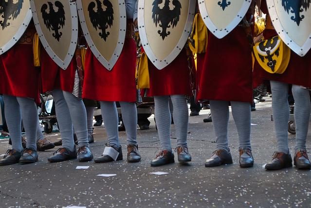 2012 04 - Fiestas de Moros y Cristianos-1.jpg