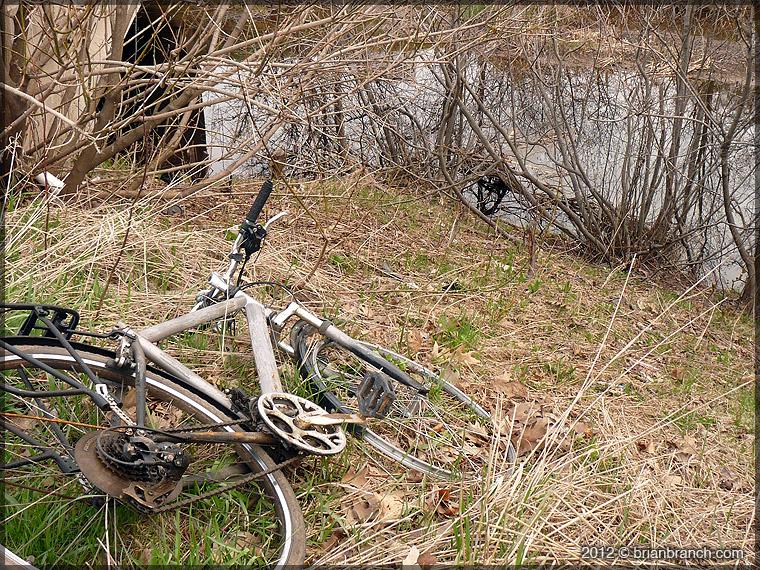 P1250363_abandoned_bike