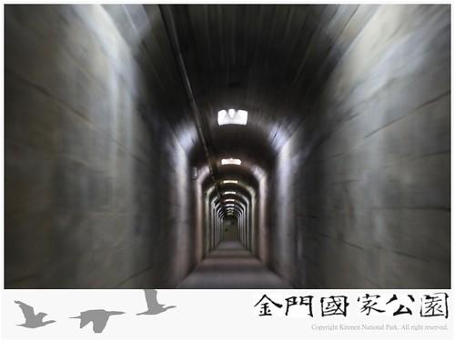 馬山觀測所-03.jpg