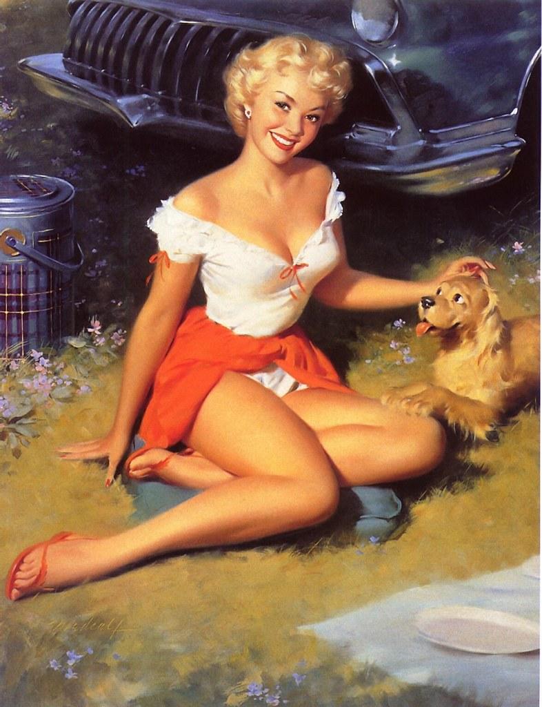 Частное домашнее порно фото девочек на пикнике 16 фотография
