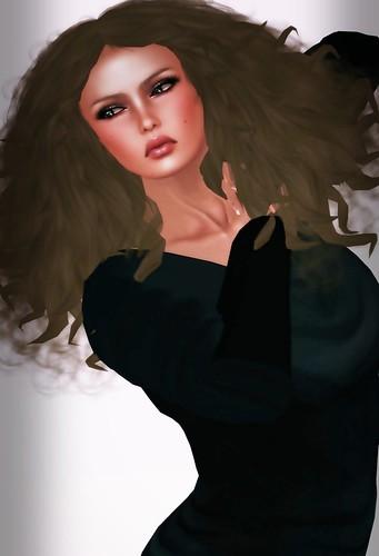 -Glam Affair - Giselle skin (5)