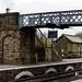 Embsay Railway