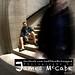 JMM_2846 by mccabe_james