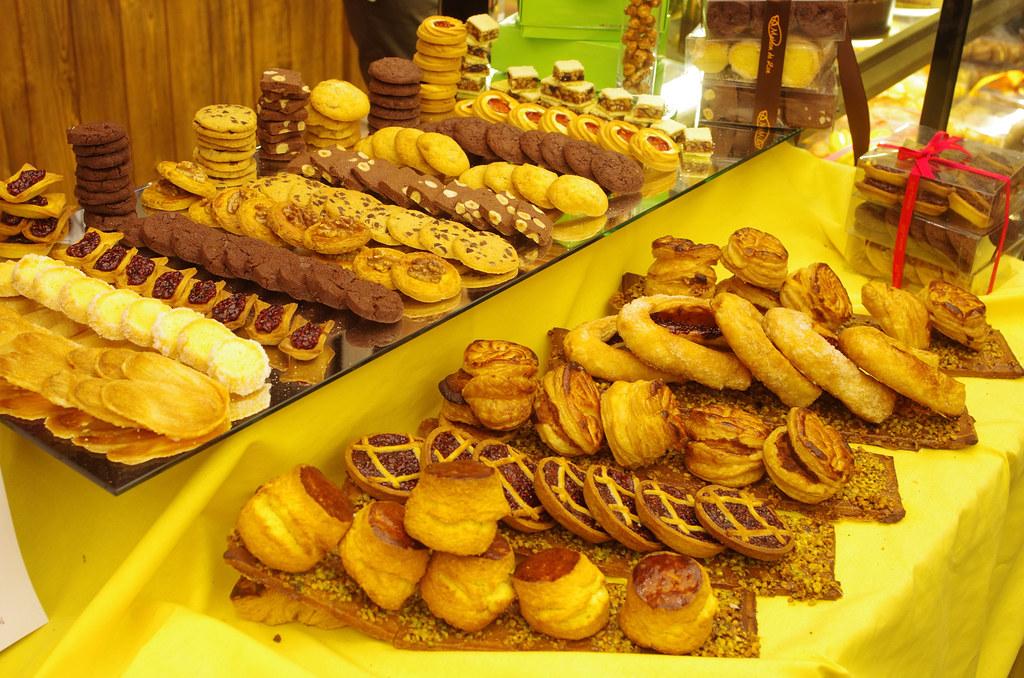 window bakery