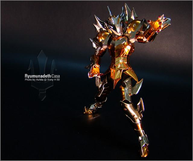 Ryumunadeth_08