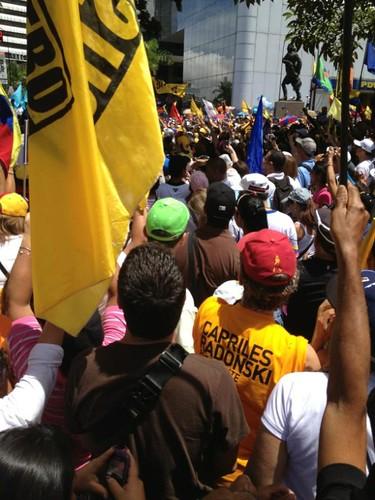 Caminata-Capriles-Gente-escucha-Frankl3