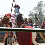 Renaissance Pleasure Faire 2012 060