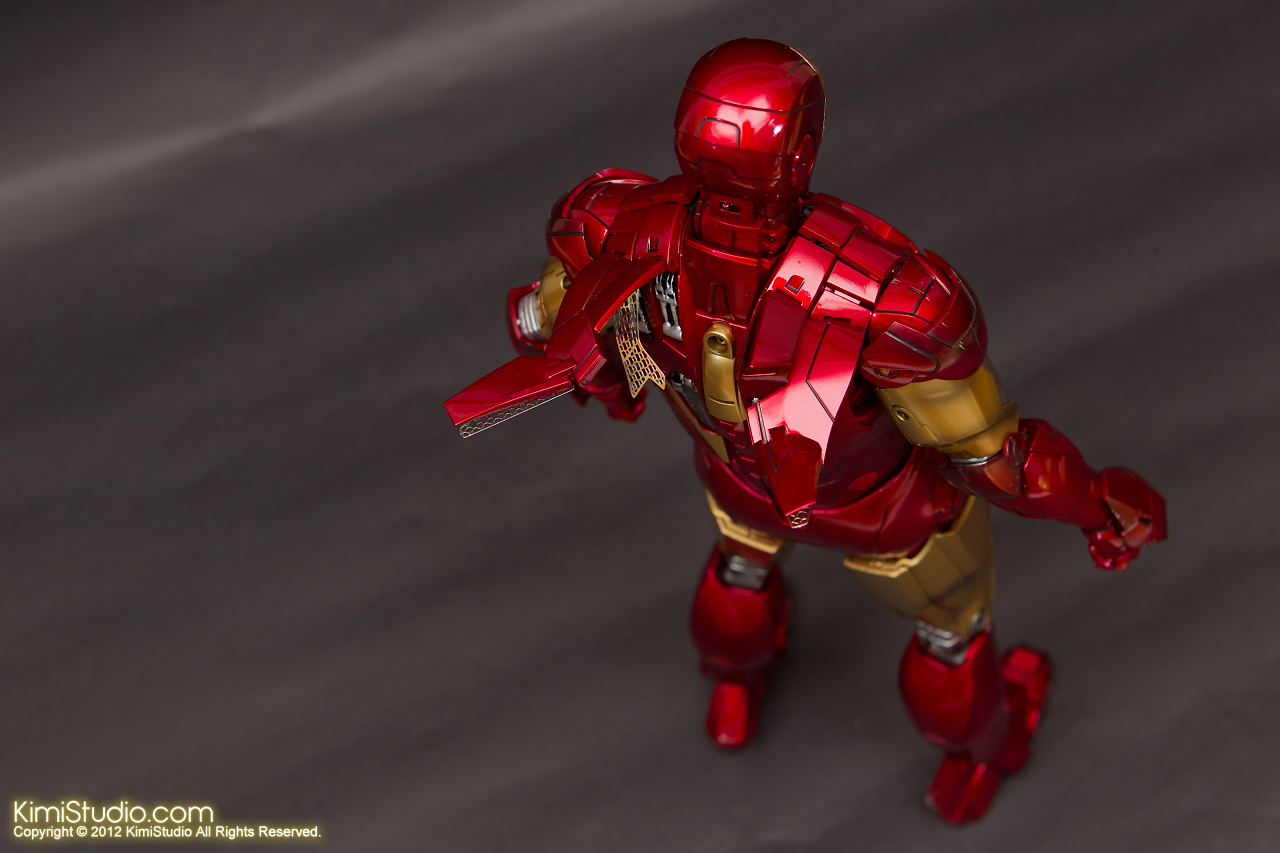 2012.05.10 Iron Man-016