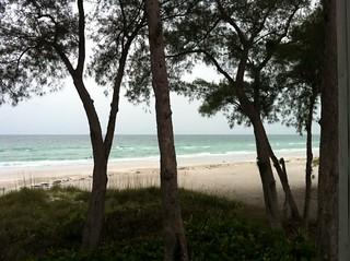 30th Street Holmes Beach, Anna Maria Island