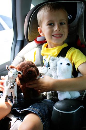 Nathan-and-his-pets
