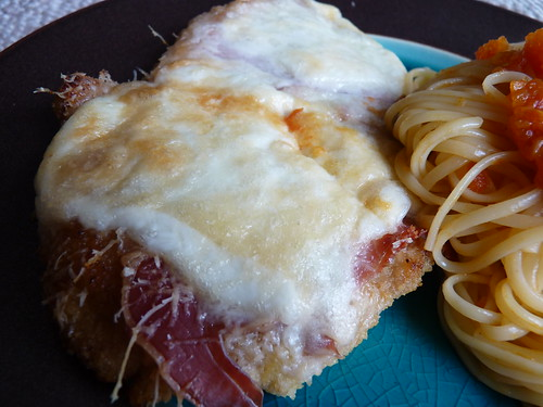 escalope parmesane 06