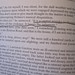 Small photo of Book: A Study in Scarlet / Sherlock Holmes