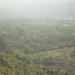pamje nga gizaveshi