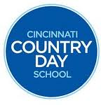 cincinnati country day logo