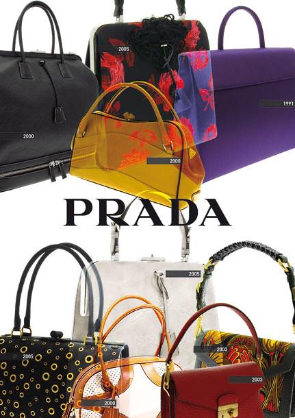 prada-borse-02