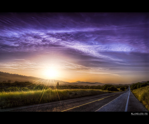 california road sunset northerncalifornia landscape evening fav50 fav20 norcal sunrays fav30 hdr highdynamicrange sancarlos pf gettyimages emeraldlake sunsetstrip hittheroad leadinglines fav10 fav100 tonemapping fav40 5000v fav60 fav90 fav80 fav70 flickraward 1424mm flickraward5 flickrawardgallery elmofoto lorenzomontezemolo