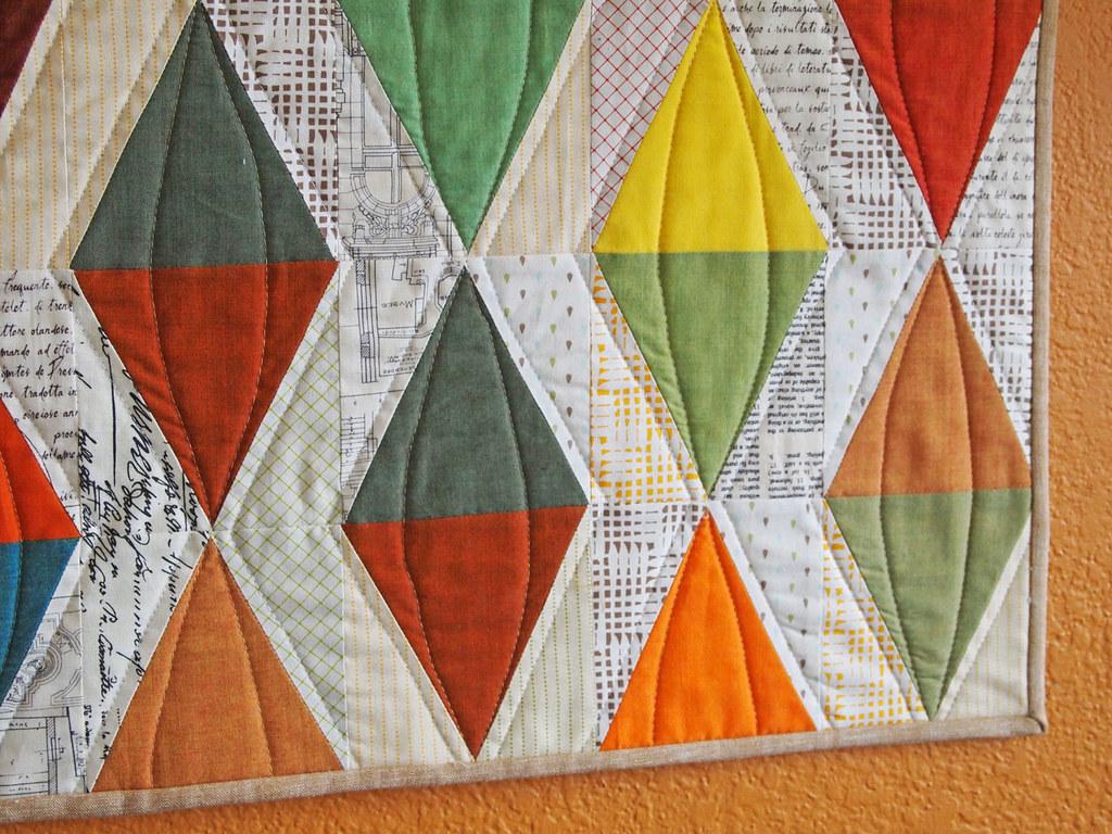autumn-quilt-4