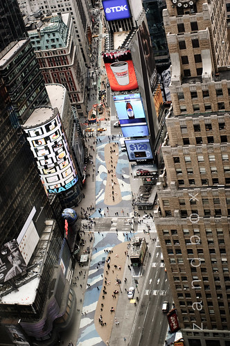 NYC by zandbox photo