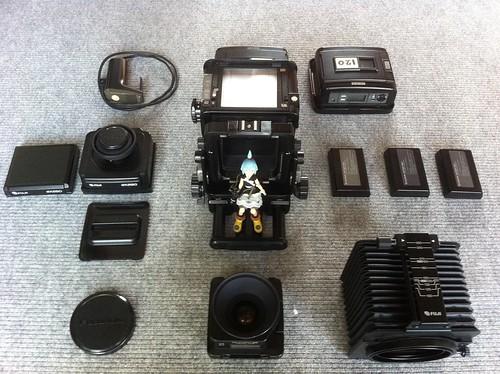 カメラロール-2795