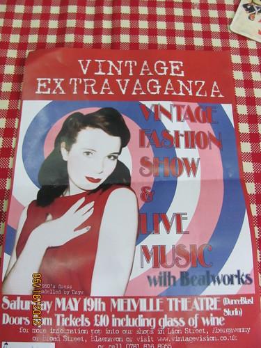 010 by Vintage Vision
