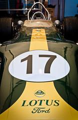 2012 Grand Historique Monaco Prix