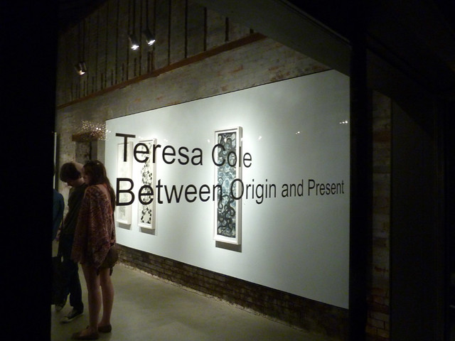 P1080675-2012-05-18-whitespace-gallery-Between-Origin-and-Present-by-Teresa-Cole-sign