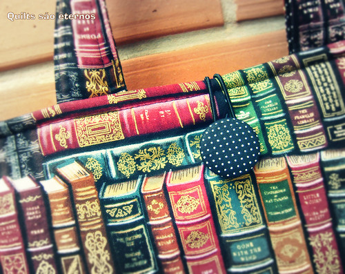 Baldinho Biblioteca de Clássicos