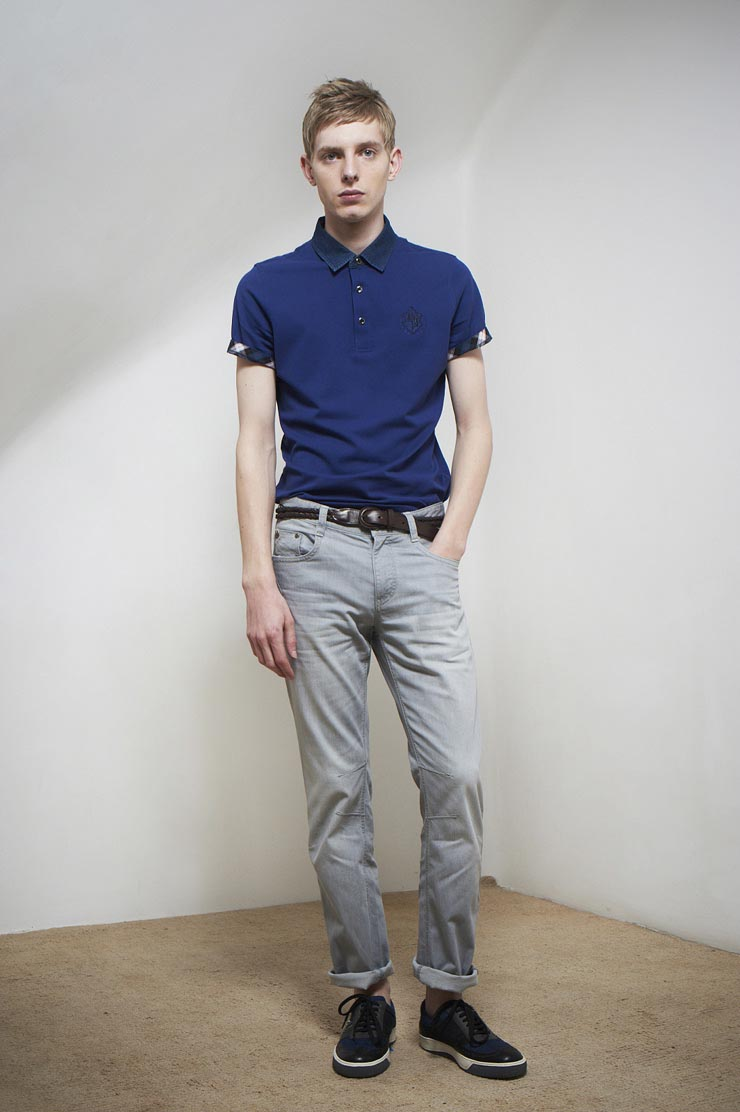 Thomas Penfound0114_Agcatton SS12(Official)