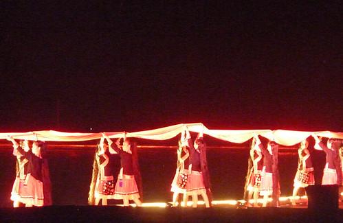 C-Guangxi-Yangshuo-Show (74)1