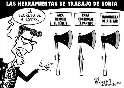 Padylla_2012_05_20_Las herramientas de Soria
