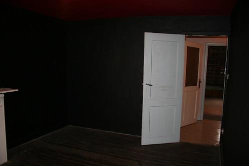 Darkroom, 2007