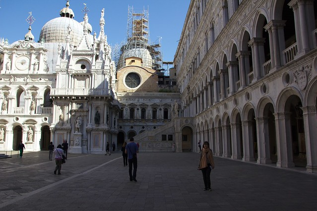 040 - Palazzo Ducale