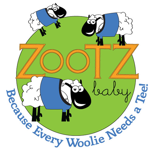 ZooTZbaby is Guesting with Bitty Fluff!