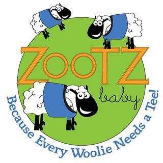 ZooTZbaby