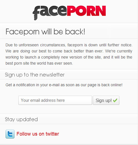 facebook-sues-faceporn