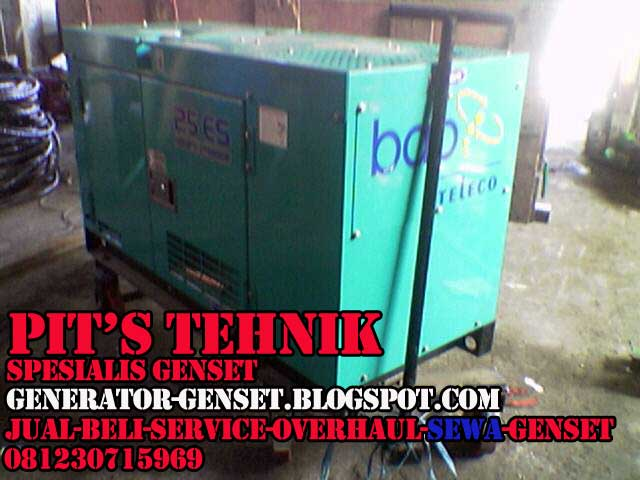 Jual-Beli-SEWA-Tukar-Tambah-Repair-Maintenance-Troubleshooting-Genset-Generator-Set-20-2000-kVA-DIJAMIN-Pits-Tehnik-sewa-genset-murah-bali- 154