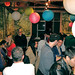 Interstice_Spring Party_2012_10