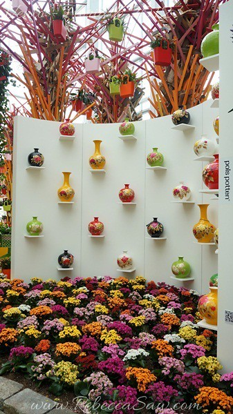 Europe - Floriade 2012, The Netherlands (49)