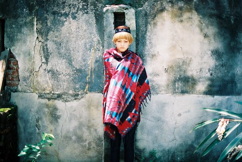 [フリー画像素材] 人物, 女性 - アジア, 女性 - ショートヘア ID:201205281800