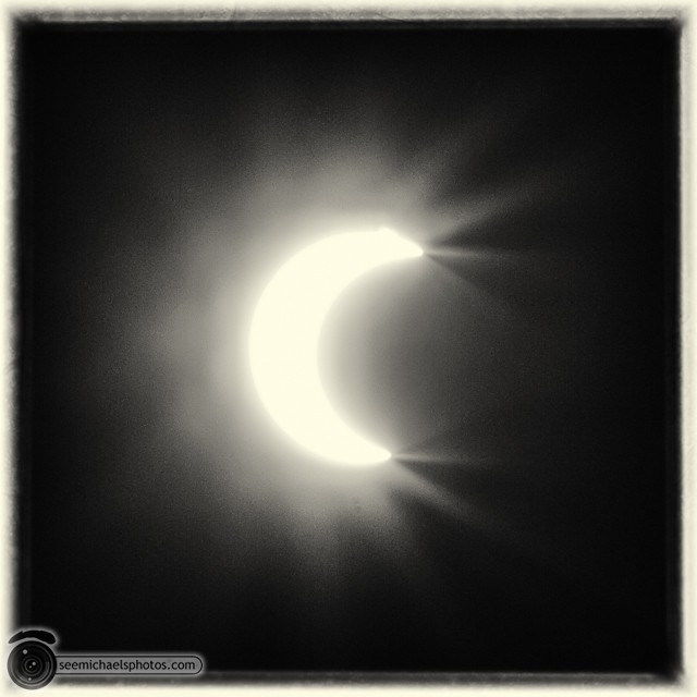 Annular Eclipse 520212 © Michael Klayman-008