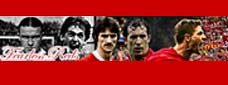 banner_fearless_reds