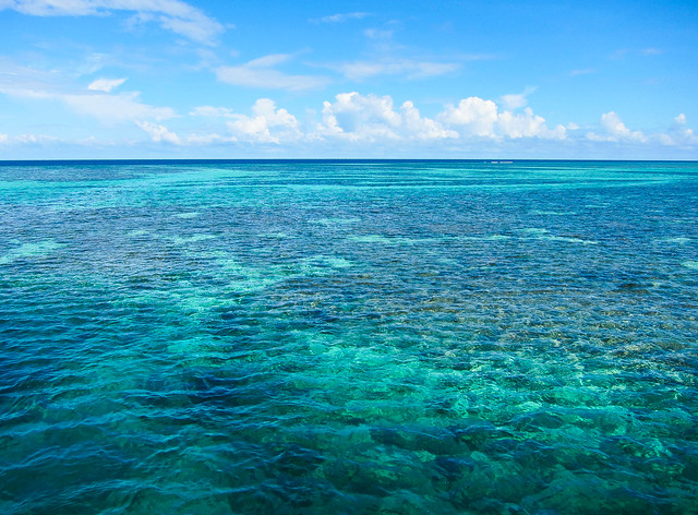 Sustainable Tourism in Fiji