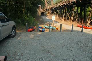 Broad River Paddling May 26, 2012 9-008