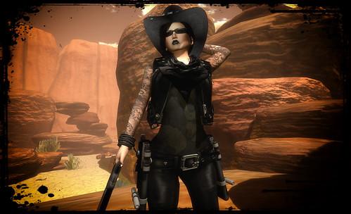0529-black-cowboy_003-2000-frame