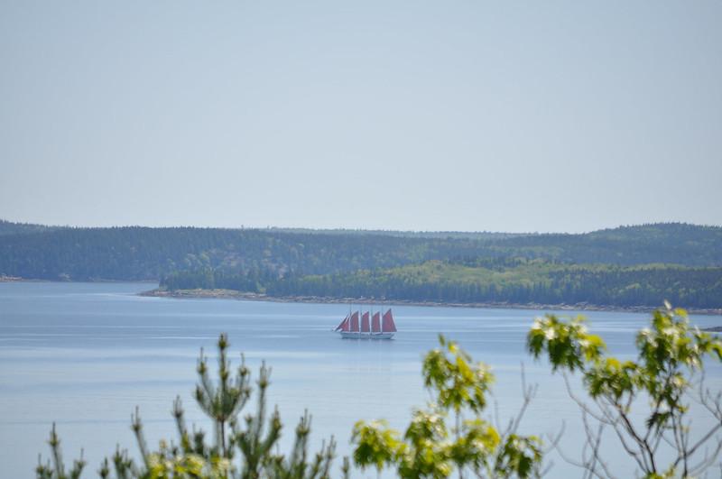 2012-05-26 to 28 - Bar Harbor 051
