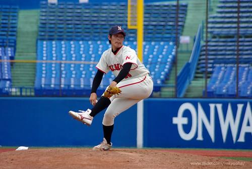 12-05-29_東洋vs日大_3回戦_388