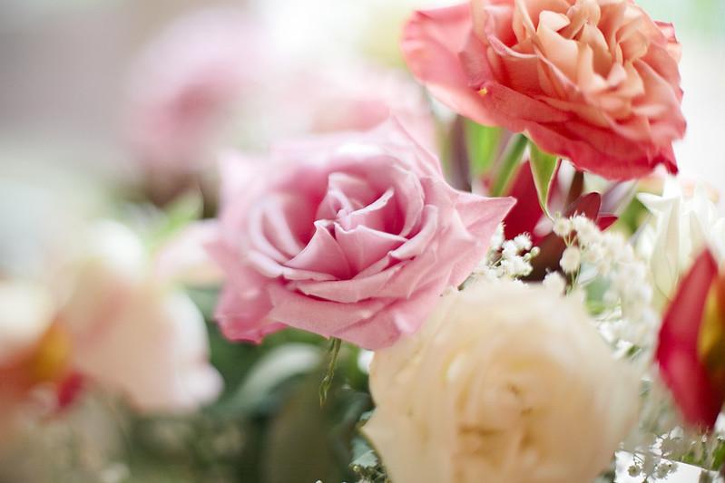 roses1s